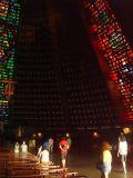 Dentro da Catedral - 03