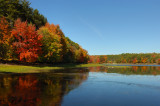 Fall Color 2008