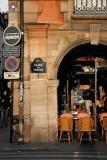 Place des Vosges (15/06)