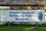 Hospital Sanatorio Herman Pedro