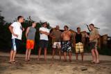 Costa Rica Trips