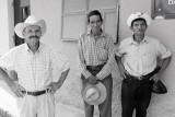 My Trip to Guatemala with Catholic Healthcare West 2010