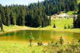 Tiposoo Lake