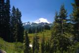 Mt. Rainer 1
