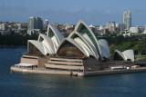 Australia - 2009
