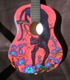 guitar panther.jpg