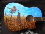 guitar scarecrow.jpg