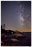 Milky Way 9-6-10