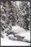 3-12-8  Snowy River