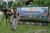 Rafflesia Centre