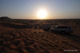 Desert Safari D300_27616 copy.jpg