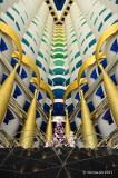 Burj Al Arab D700_16559 copy.jpg