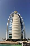 Burj Al Arab D700_16575 copy.jpg