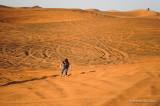 Desert Safari D700_16600 copy.jpg