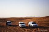 Desert Safari D700_16607 copy.jpg
