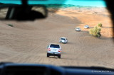 Desert Safari D700_16633 copy.jpg