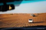 Desert Safari D700_16639 copy.jpg