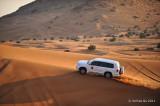 Desert Safari D700_16663 copy.jpg