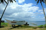 Lemery, Batangas day trip
