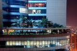 2006-05-05 Ortigas Center 14093.jpg