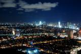 Makati Skyline 18282 copy.jpg