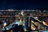 Makati Skyline 18292 copy.jpg