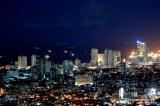 Makati Skyline 18294 copy.jpg