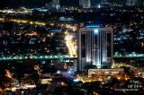 Makati Skyline 18299 copy.jpg