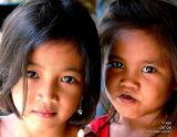 kids of Wawa Dam 17780