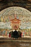 Tigbauan Church D300_03244 copy.jpg