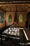 Tigbauan Church D300_03264 copy.jpg