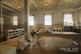 Alcatraz laundry area D300_06737 copy.jpg