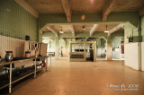 Alcatraz kitchen D300_06749 copy.jpg
