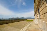 Alcatraz playground D300_06752 copy.jpg