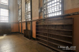 Alcatraz library D300_06768 copy.jpg