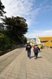 Alcatraz D300_06799 copy.jpg