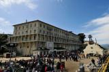 Alcatraz D300_06824 copy.jpg