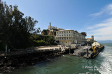 Alcatraz D300_06828 copy.jpg