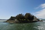 Alcatraz D300_06830 copy.jpg