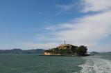 Alcatraz D300_06834 copy.jpg
