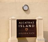 Alcatraz DSCb_03359 copy.jpg