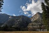 Yosemite Falls D300_07103 copy.jpg