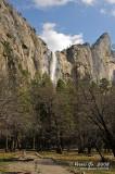 Bridal Veil Falls D300_07110 copy.jpg