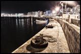 Sliema waterfront