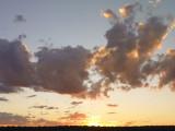 Navajo Canyon sunset.jpg