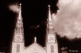 Notre Dame,Ottawa,On