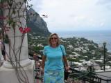 Med Cruise 2005-133.jpg