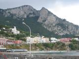 Med Cruise 2005-135.jpg