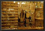 Gold Souk Store Front