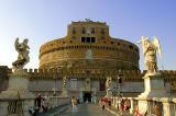 Rome-2005-07-0009.jpg
